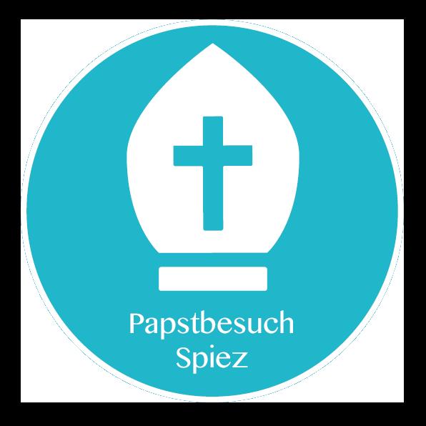 logo-papstbesuch-spiez